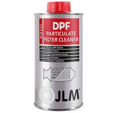 DPF Regen Plus 250ml
