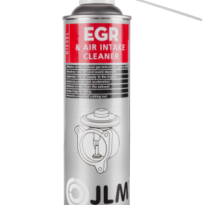 DIESEL Καθαριστικό σπρέι Εισαγωγής & EGR 500ml