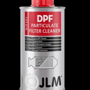 DPF Cleaner 375ml