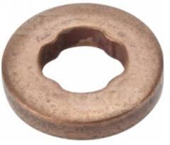 Ροδέλα για μπέκ   (15 x 7,3 x 3 mm)
