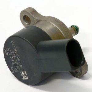 Βαλβίδα ρύθμισης πίεσης DRV.      (0 281 002 241)