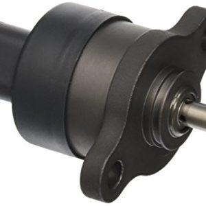 Βαλβίδα ρύθμισης πίεσης DRV.   (0 281 002 488)