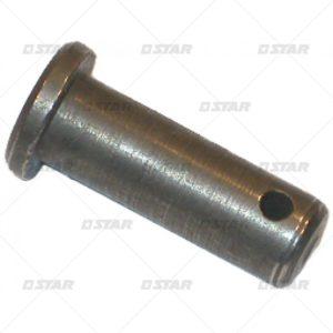 Σύνδεσμος  για συρματόσχοινο   (6 x 16 mm)