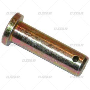 Σύνδεσμος  για συρματόσχοινο   (8 x 22 mm)