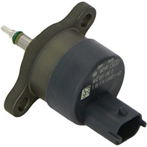 Βαλβίδα ρύθμισης πίεσης DRV.   (0 281 002 718)