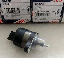 Βαλβίδα ρύθμισης πίεσης DRV.   (0281002480)