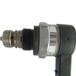 Βαλβίδα ρύθμισης πίεσης DRV.  (0281002494)