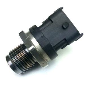 Αισθητήρας πίεσης Rail (0281006018)
