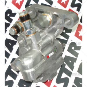Αντλία καυσίμου για   (VOLVO FH12)