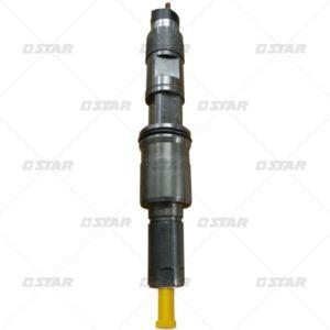 Στόμιο σωλήνα πίεσης  για   (Iveco – Renault – Yamz)