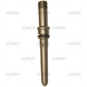 Στόμιο σωλήνα πίεσης  για   (Yuchai Machinery)