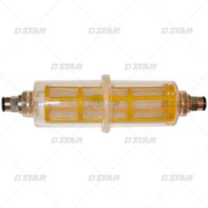 Προφίλτρο  τροφοδοσίας   (8 mm)