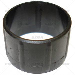 Δακτύλιος  Bosch  Piezo   (PSA 2.2 TDCi)