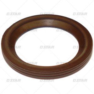 Δακτύλιος  Bosch   (Fiat Doblo 1.3 Multijet  05-/10  & Opel)