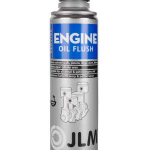 Engine Oil Flush 250ml