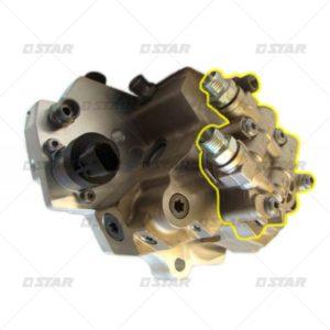 Αντλία καυσίμου για   (Ford – VW)