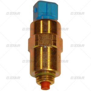 Ηλεκτρική βαλβίδα   (Delphi DP200 12v)