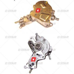 Σετ επισκευής αντλίας κενού   (Audi)