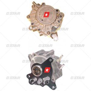 Σετ επισκευής αντλίας κενού   (VW – Audi)
