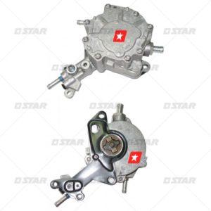 Σετ επισκευής αντλίας κενού   (Group VW)