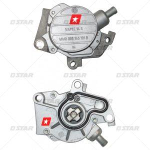 Σετ επισκευής αντλίας κενού   (VW)