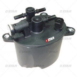Φίλτρο πετρελαίου PSA , Land Rover 2.2D