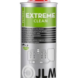 PETROL Extreme Clean 500ml
